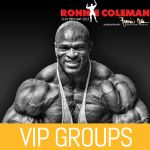 Click to view product details for: London 21th May 2012 Group VIP Tickets